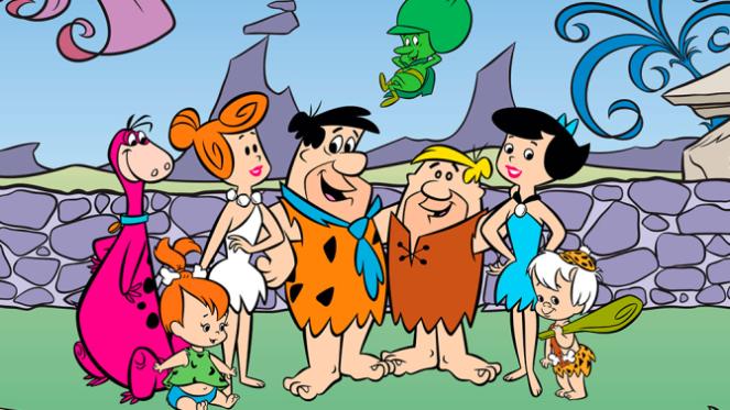 Flintstones.png