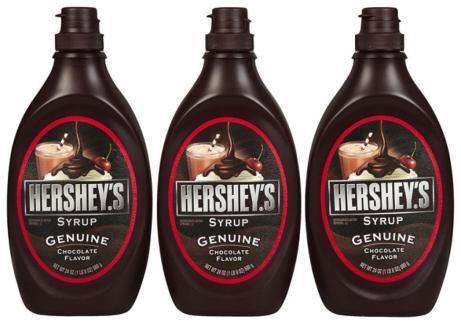 hershey-genuine-chocolate-flavor-syrup